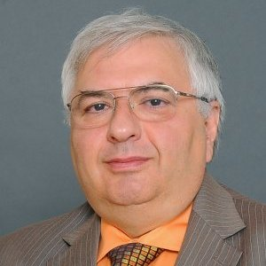 Leo Mauer
