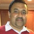 Manish Parikh