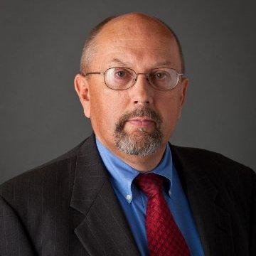 Steven A. Carlson
