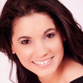 Danay Gonzalez