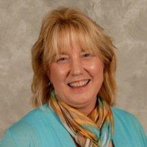 Debbie Kraemer