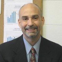 Tony Schottenbauer