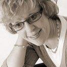Joyce Walch