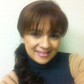 Ana Luisa Davidson