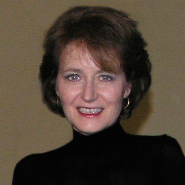 Barbara Cioffi