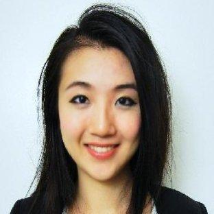 Stephanie Fu