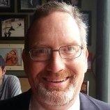 Michael J. Roeser