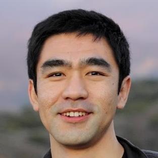 Xiaokun Xu