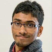 Mohammed Haque