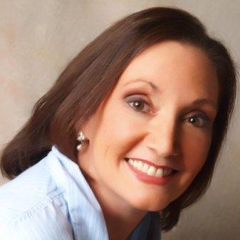 Bonnie Sharkey