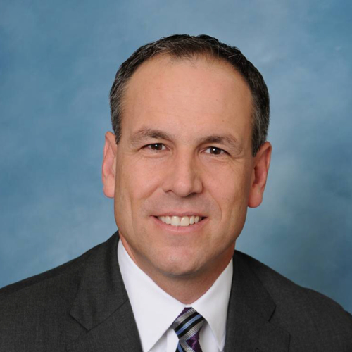 Matt Frederick, CRPC®