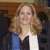 Andrea Adamczak
