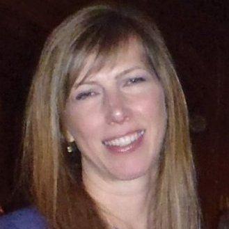 Deborah Pfeifer