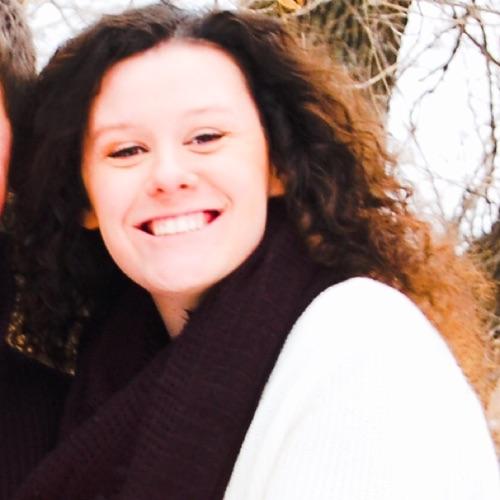 Kristen Hatcher