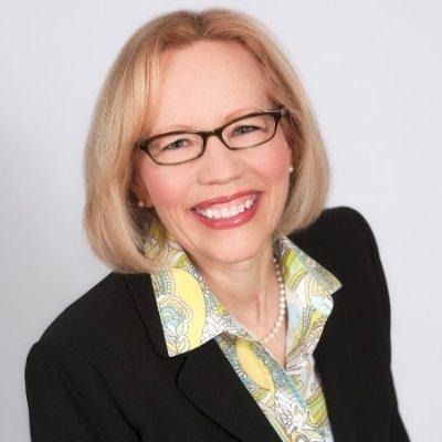 Gail Behrle