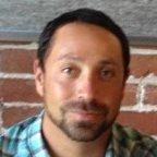 Jason Castel, ISP