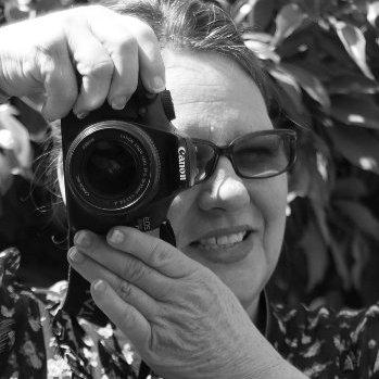 Deborah Callahan, MBA