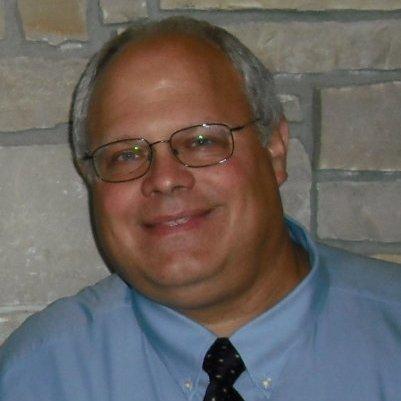 David Markgraf