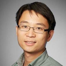 Shaw Li