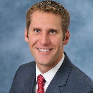 Chad Rienerth