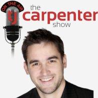 Tj Carpenter