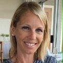 Christina Kirkwood