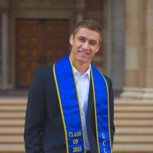 Cory Schroeder