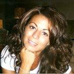 Lisa Kishko