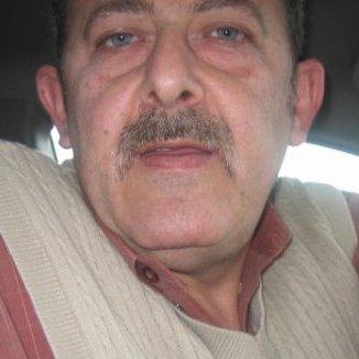 Salim Hreish