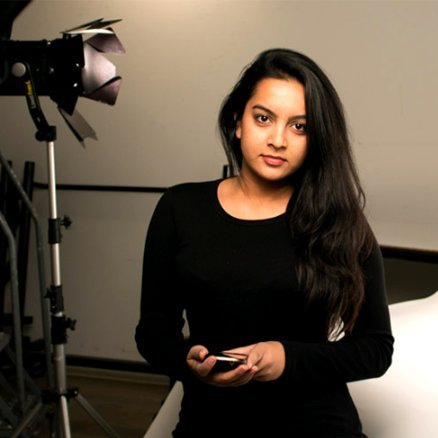 Sipra Bihani
