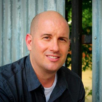 Chad Simpkins