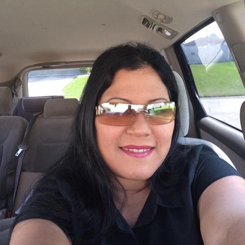 Dianne Perez