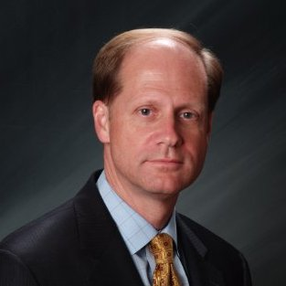 David Landers