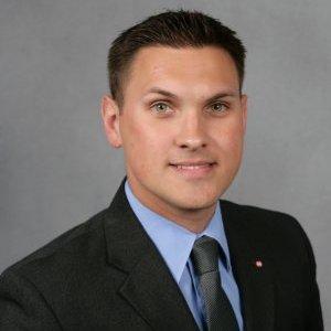 Kristofer Pogorzelski