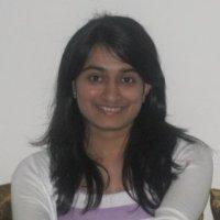 Jessica Patel