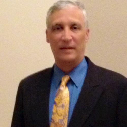 Eddie Provencio, CPA, MBA