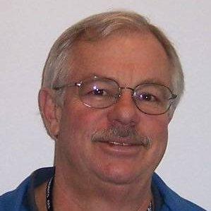 Dave Meisinger