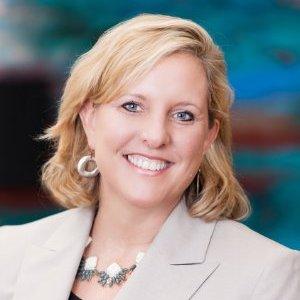 Carol Mulford