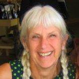 Margaret Hankamp