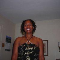 Latashia Jackson