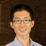 Xiaomeng (Milton) Yu