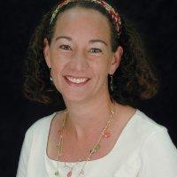 Rachel Minihan