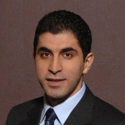 Ali Sepehri