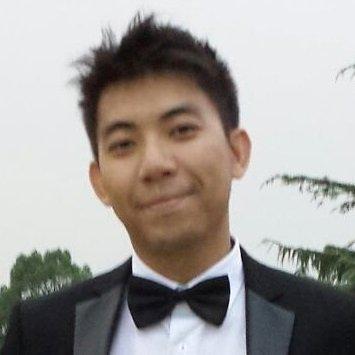 Oliver Yuen