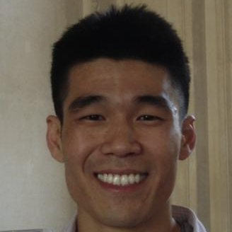 Johnny Kuo, CPA