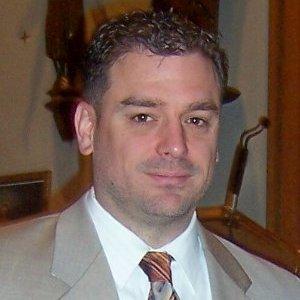 Matthew Miller, PAHM