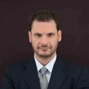 Marcos M. Barbosa
