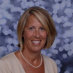 Elizabeth McFarland