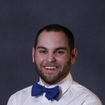 Robert Robbie Kashey, LMSW