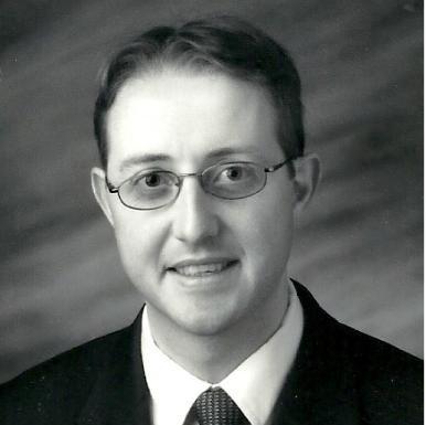Shawn McKay PhD
